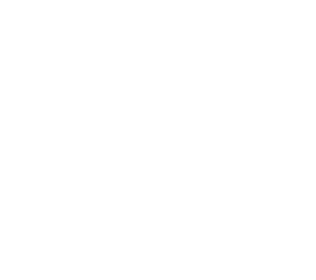 austrian music export 01